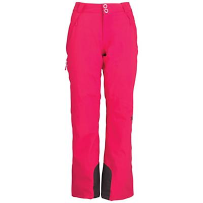Marker Women's Mandy Pant