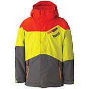 Marker Boys' Scotty Jacket