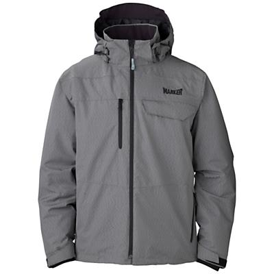 Marker Men's Titan Jacket