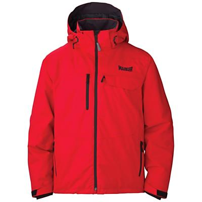 Marker Men's Tour Jacket