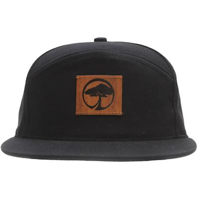 Arbor Cornerstone Cap - Men's