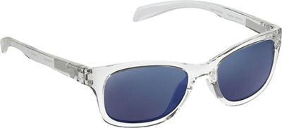 Native Highline Polarized Sunglasses