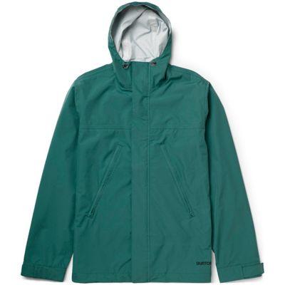 Burton Allagash 2.5L Jacket - Men's