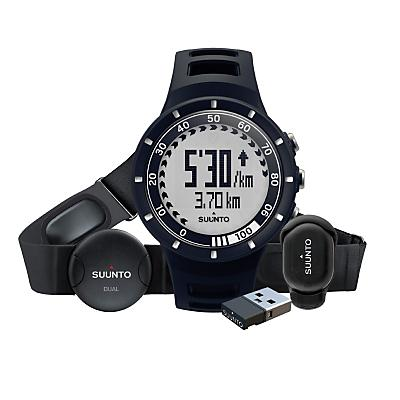Suunto Quest Run Pack