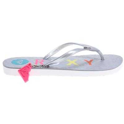 Roxy Bahama IV Sandals - Women's