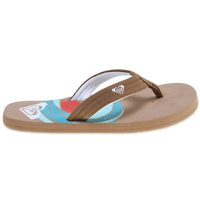 Roxy Low Tide Sandals - Women's