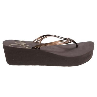 Roxy Palmilla Sandals - Women's