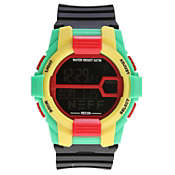 Neff Recon Watch - Men's