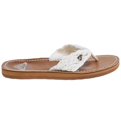 Roxy Palau Sandals - Women's