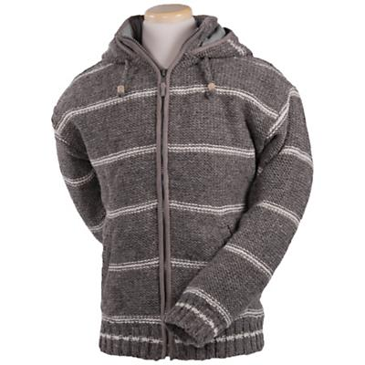 Laundromat Men's Aidan Sweater