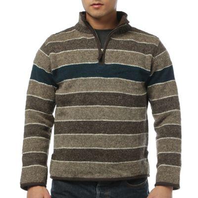 Laundromat Men's Cambridge Sweater