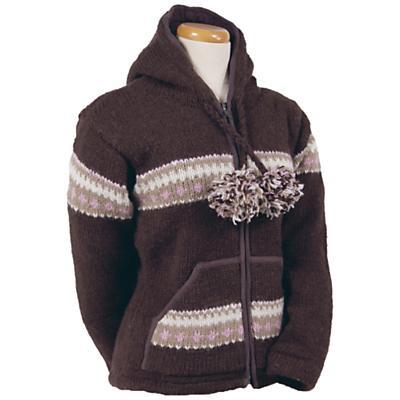 Laundromat Women's Chelsea Sweater