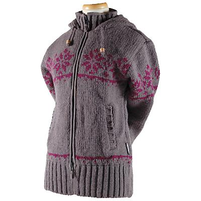 Laundromat Women's Fairmont Sweater