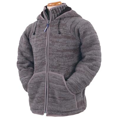 Laundromat Men's Finley Sweater