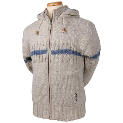 Laundromat Men's Harbour Sweater
