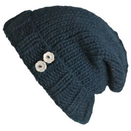 Laundromat Women's Katy Slouch Hat