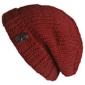 Laundromat Women's Katy Hat
