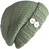 Laundromat Women's Katy Hat