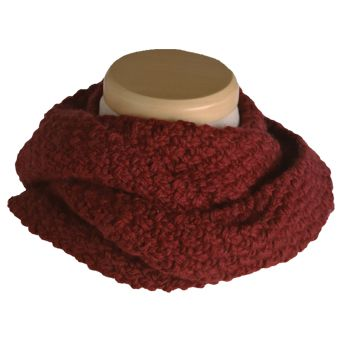 Laundromat Women's Katy Scarf