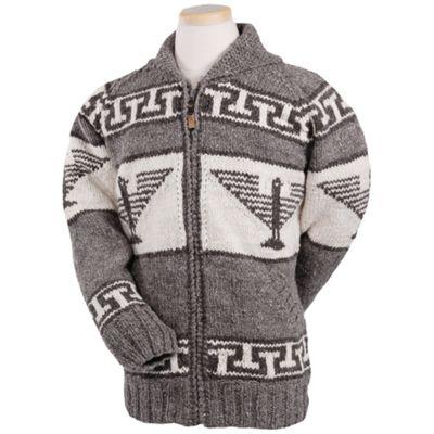 Laundromat Men's Phoenix Sweater