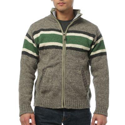 Laundromat Men's Sidney Sweater