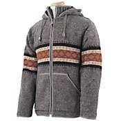 Laundromat Men's Wayne Sweater