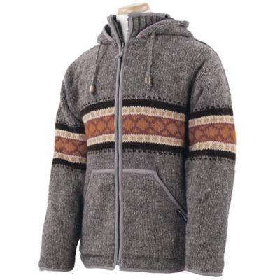 Laundromat Men's Wayne Sweater
