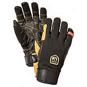 Hestra Ergo Grip Outdry Short Glove