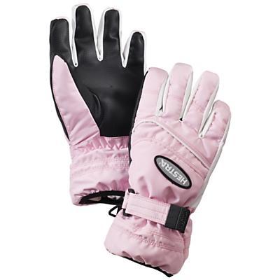 Hestra Juniors' Primaloft Glove