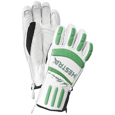 Hestra Seth Morrison Pro Glove