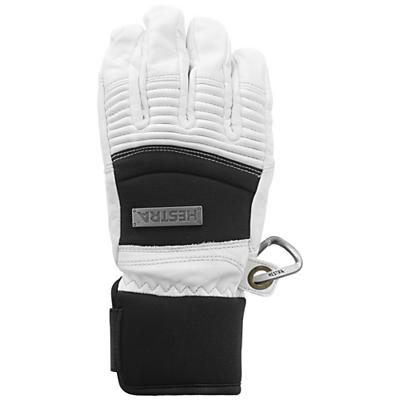 Hestra Ski Cross Glove