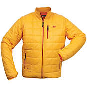 Rocky S2V Men's Agonic Jacket