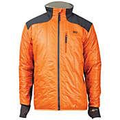 Rocky S2V Men's Agonic Prima-Flex Jacket