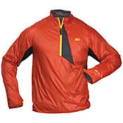 Rocky S2V Men's Center Hold Wind Shirt