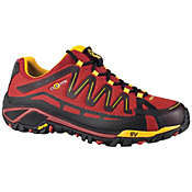 Rocky S2V Men's Declination Shoe