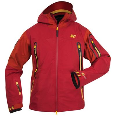 Rocky S2V Men's Provision Jacket