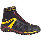 Rocky S2V Men's Resection Shoe