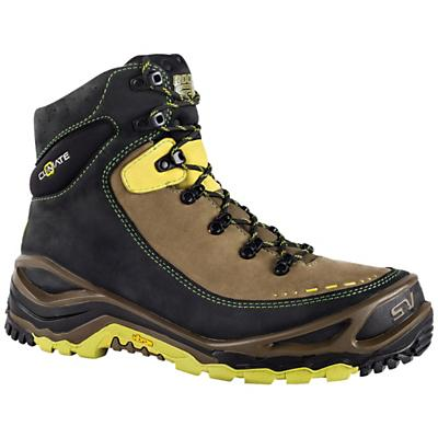 Rocky S2V Men's Substratum Boot