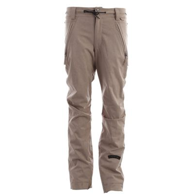 Cappel Bankrobber Snowboard Pants - Men's