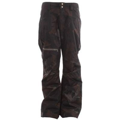 Cappel Calling Snowboard Pants - Men's