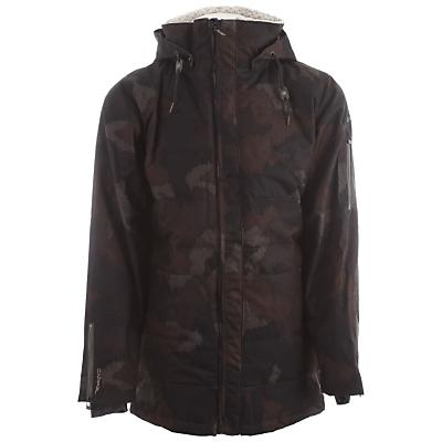 Cappel Revolution Snowboard Jacket - Men's