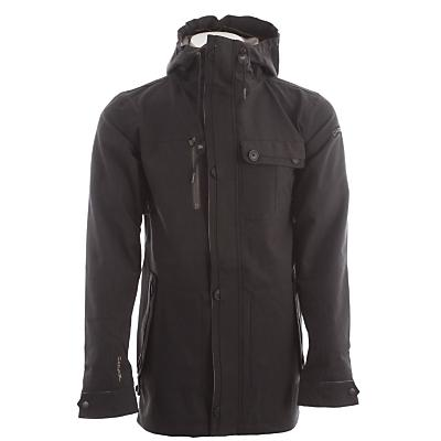 Cappel Riot Snowboard Jacket - Men's