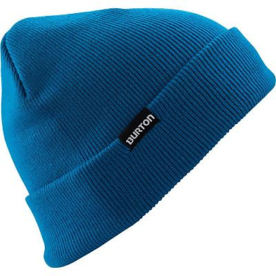 Burton Kactusbunch Beanie - Men's