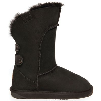 EMU Women's Alba Boot