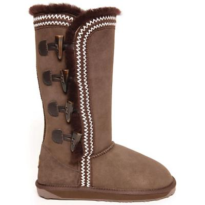 EMU Women's Albina Boot