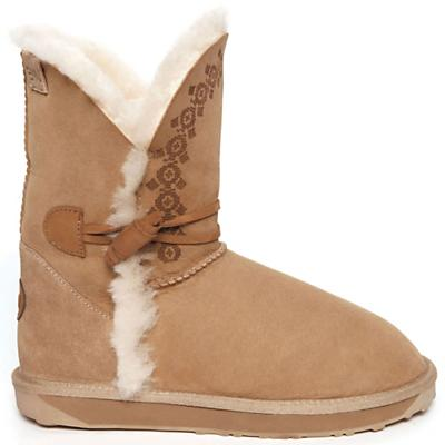 EMU Women's Amberly Boot