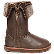 EMU Women's Ashby Boot