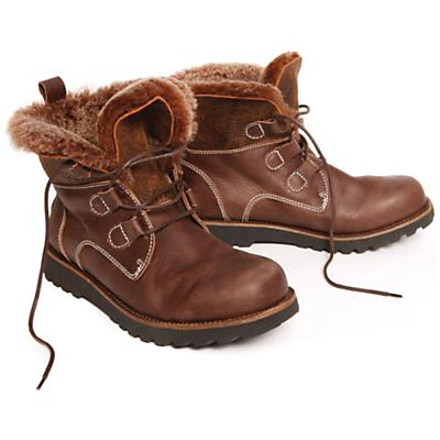 EMU Men's Brunswick Boot