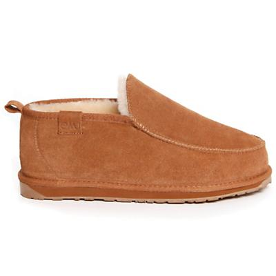 EMU Men's Bubba Slipper