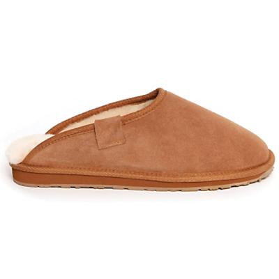 EMU Men's Buckingham Slipper